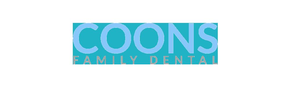 Coons Family Dental