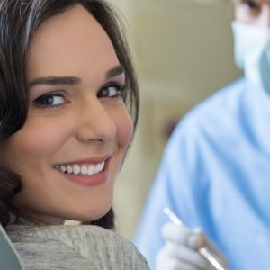 Cosmetic Dentistry by Coons Family Dental